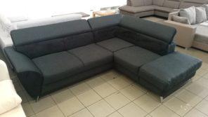 AMIGO kényelmi kanapé azonnal készletről vihető