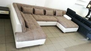 Divatos kanapé