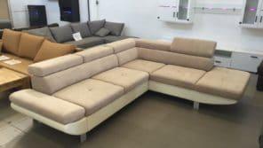 Modern és elegáns bútor
