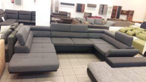 Többféle színben rendelhető elegáns bútor
