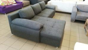 Fix kanapé