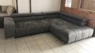 Orion L alakú kanapé