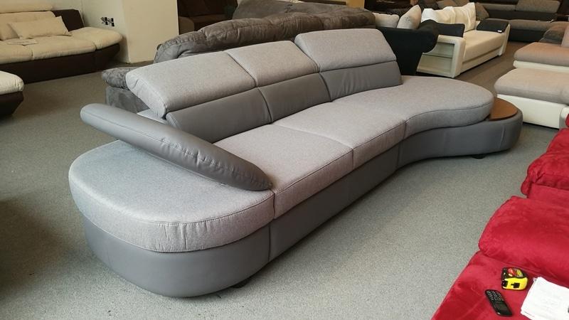 BRUNO BANANI PARADISO kanapéja, az eredeti ár töredékéért kapható