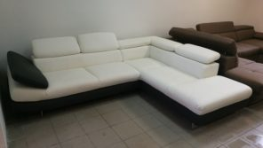 Elegáns minőségi kanapé