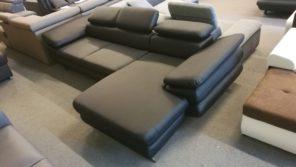 Kényelmes, elegáns bútor