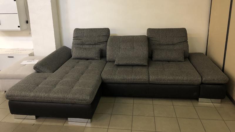 Santa Lucia komfort ülőgarnitúra
