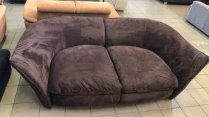 Heartbeat minőségi sík kanapé