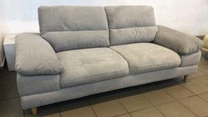 Pico kényelmes kisméretű kanapé