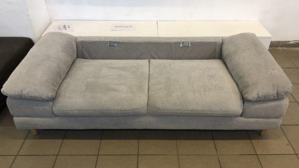 Pico kanapé levehető támlákkal