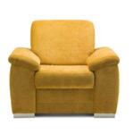 Barello Fotel
