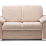 Barello Sofa 2