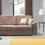 Barello Sofa 3