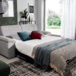 Barello-sofa-funkcja_05580_maly-RGB