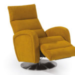 Loro Relax Fotel 02