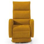 Loro Relax Fotel 03