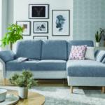 Sori kanapé L alakban