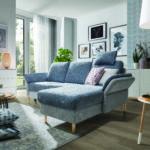 Sori komfort kanapé
