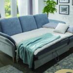 Sori ágyazható kanapé