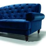 Lamezia háromszemélyes kanapé