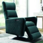 Osti relax funkciós fotel