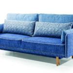 Sinio derékpárnás kanapé