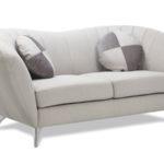 Vittorio komfortos kanapé