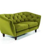 Wenecja gyönyörű, kényelmes kanapé