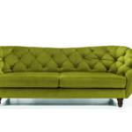 Wenecja háromszemélyes kanapé