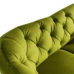 Wenecja tűzött támlás kanapé