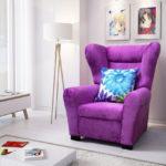 INGRID fotel
