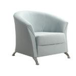 MUSLA fotel
