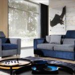 vento_sofa-min-1200×743